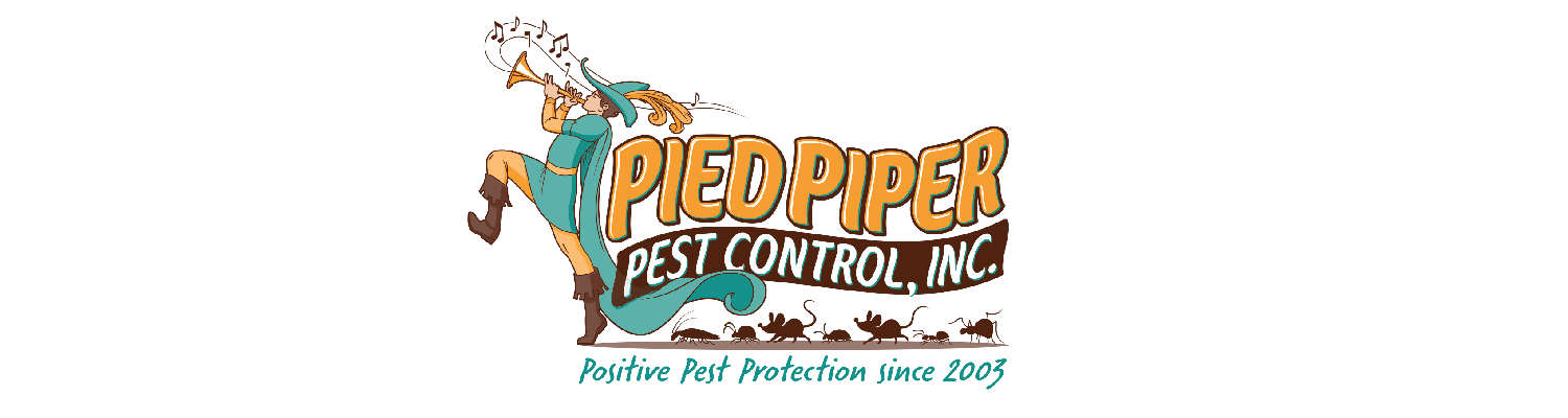Pied Piper Pest Control Inc.